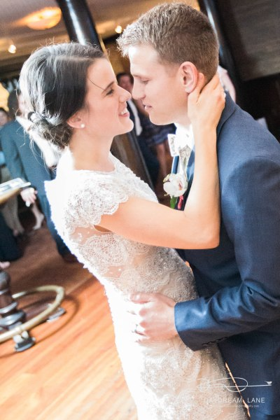 winter_wedding_charleston_sc41