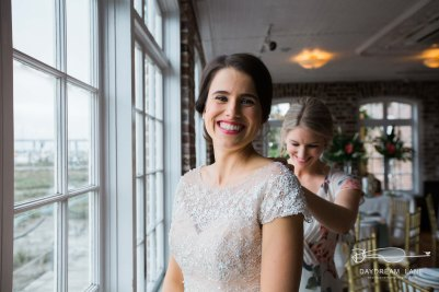 winter_wedding_charleston_sc06