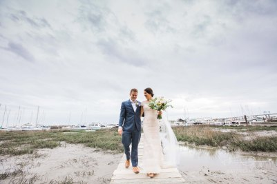 winter_wedding_charleston_sc13