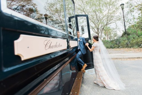winter_wedding_charleston_sc47