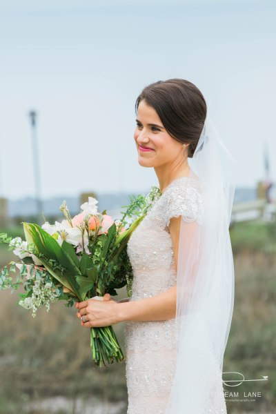 winter_wedding_charleston_sc26