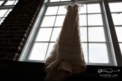winter_wedding_charleston_sc04
