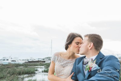 winter_wedding_charleston_sc10