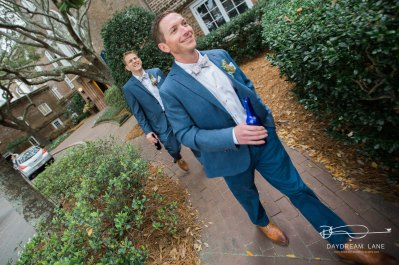 winter_wedding_charleston_sc29