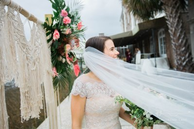 winter_wedding_charleston_sc27