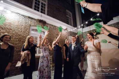 winter_wedding_charleston_sc45