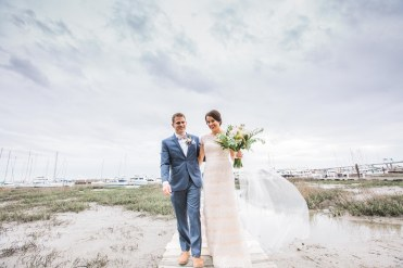 winter_wedding_charleston_sc14