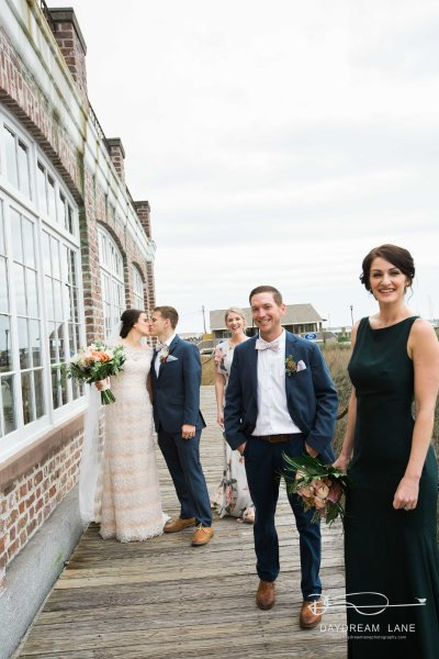 winter_wedding_charleston_sc17