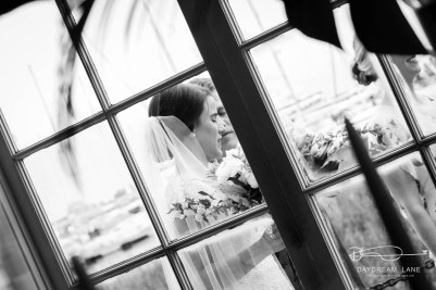 winter_wedding_charleston_sc28
