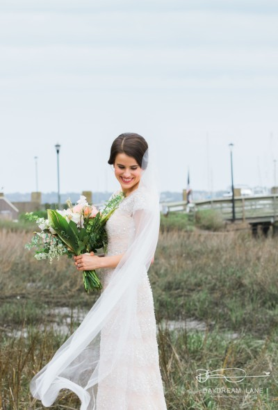 winter_wedding_charleston_sc25