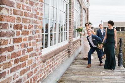 winter_wedding_charleston_sc16